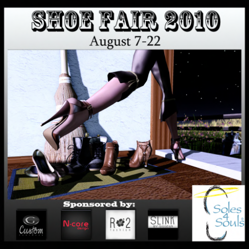 2010-shoe-fair-poster