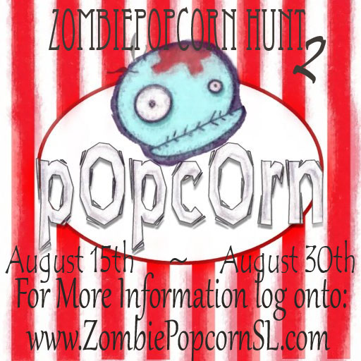 zombiepopcorn-hunt-2-logo1
