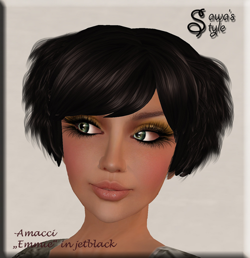 amacci-emmie-jetblack