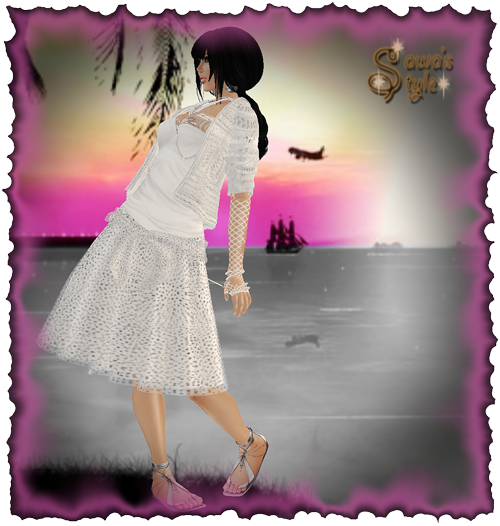 glamour-sandals-outfit