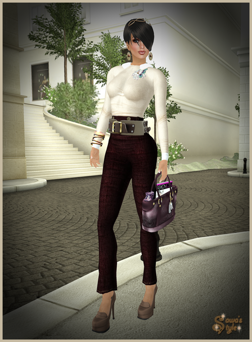 outfit-january2011