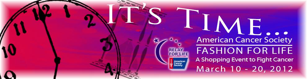RFL_2012_logo