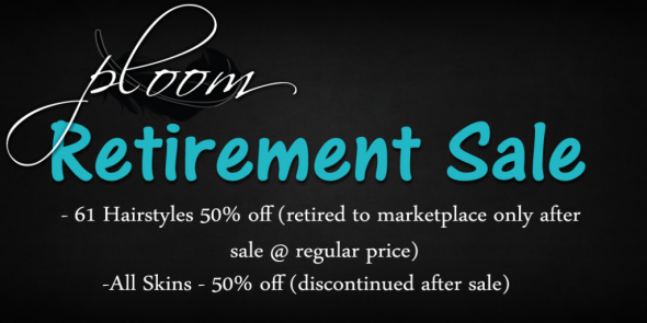 ploom-Retirement-Sale-590x295