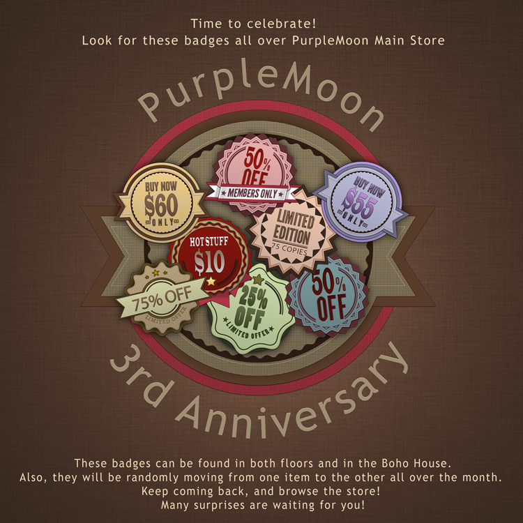 purplemoon-sale