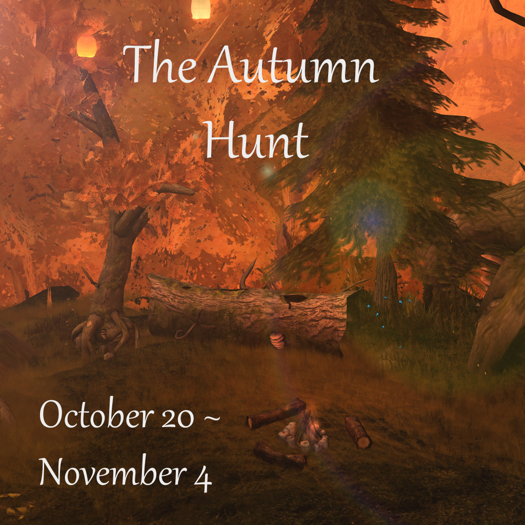the-autumn-hunt-2012