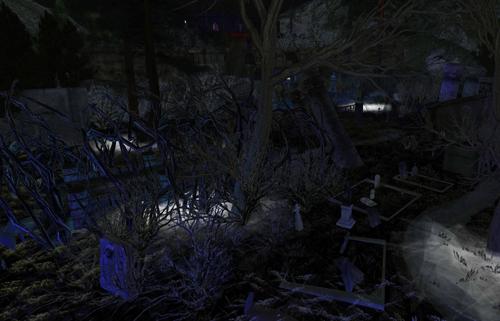 lost-city-cemetery