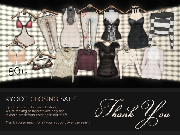 kyoot-closing-sale