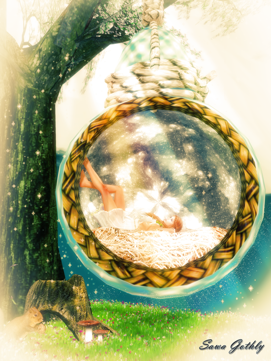 Nest-for-Pixies-RFL-Teal-Version_1