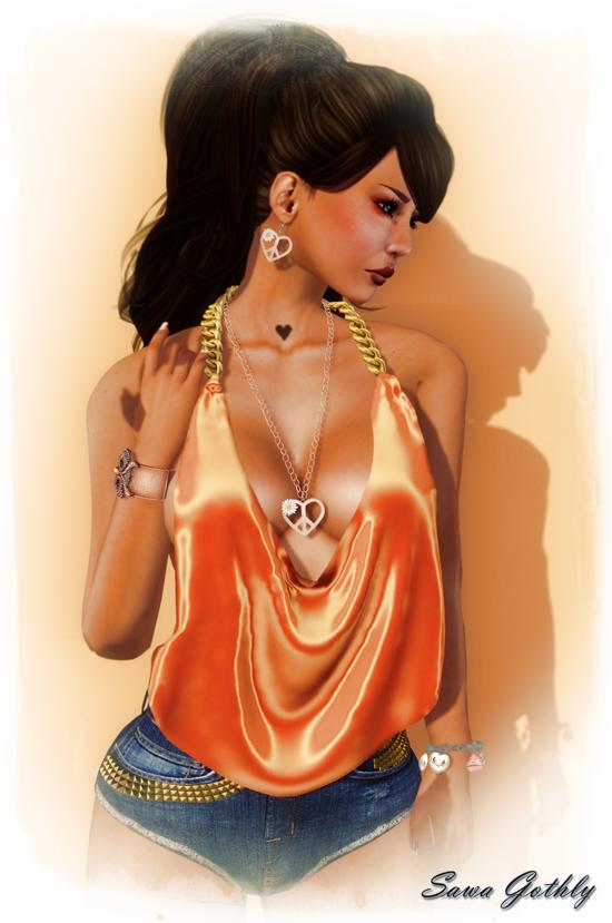 My Style #359