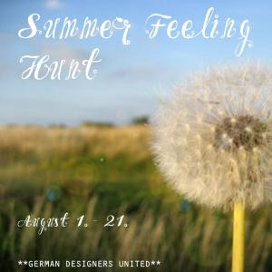 summer-feeling