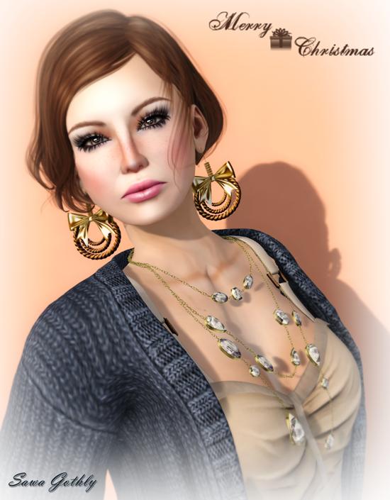 Jade-Winterskin-VIP-Gift