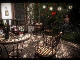 gardenparty_1
