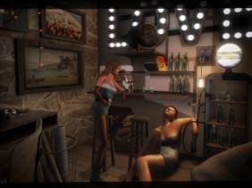 kunst-bar