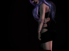 darkness-style